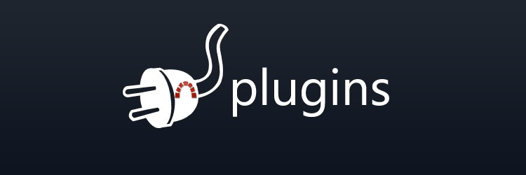 plugins redmine