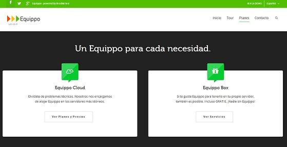 Equippo_op