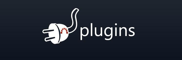 Plugins premium Redmine