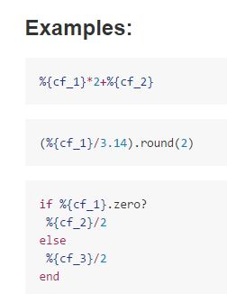 example_computed_field