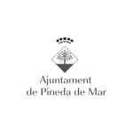 logo Ajuntament Pineda de Mar